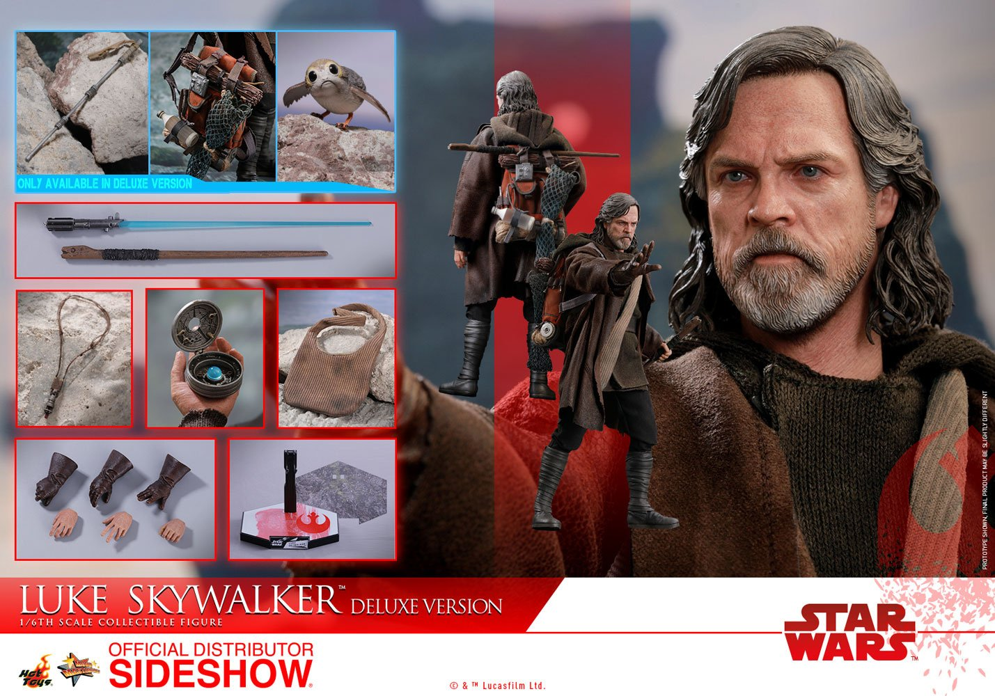 star-wars-luke-skywalker-deluxe-sixth-scale-hot-toys