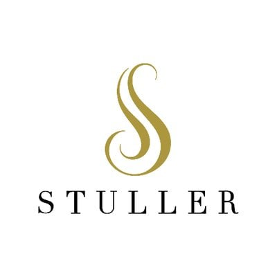 Stuller Collection