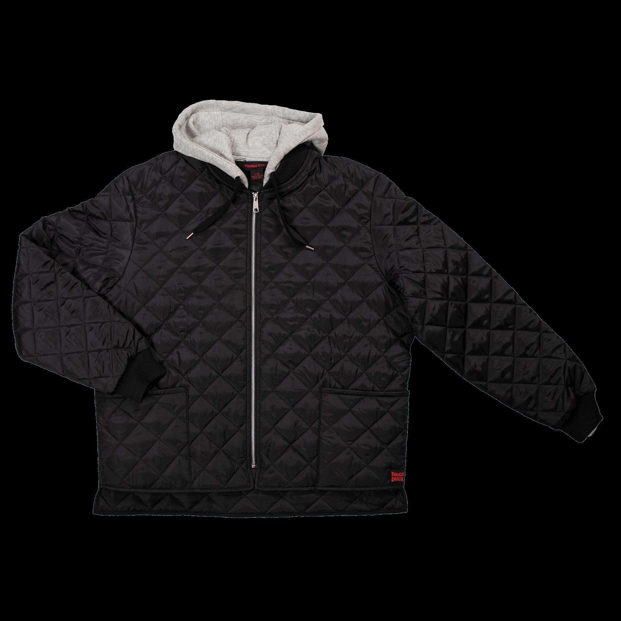 https://0901.nccdn.net/4_2/000/000/061/438/wj26-black-f-tough-duck-hooded-freezer-jacket-black-front.png