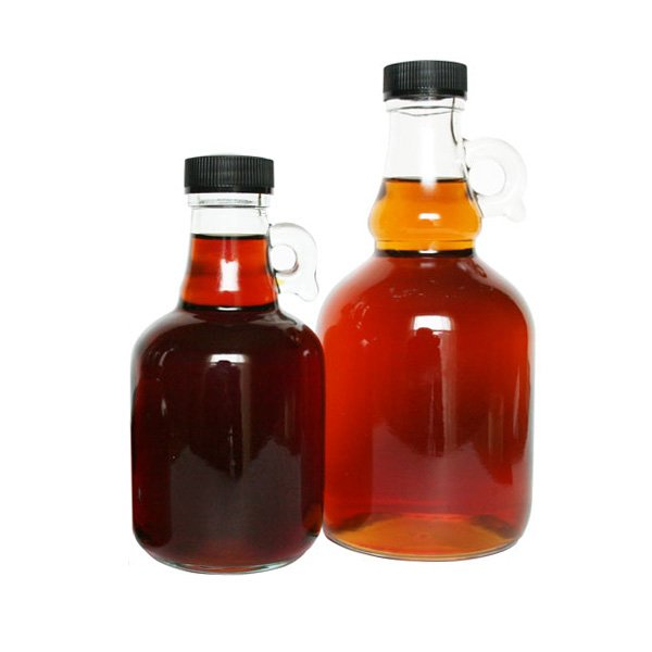 Pure Maple Syrup  - Gallone
