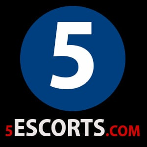 5Escorts.com
