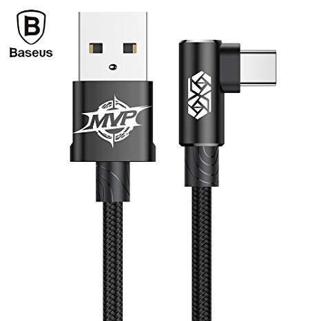 FIL MICRO USB ANGLE DROIT