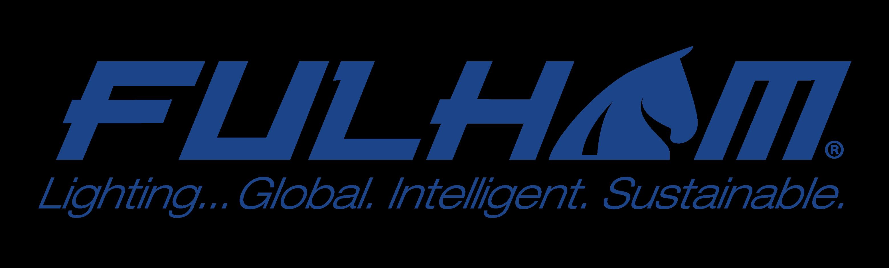 Image result for Fulham lighting logo