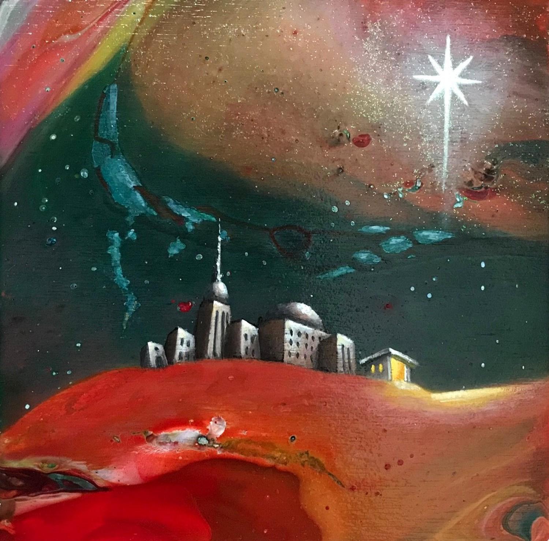 https://0901.nccdn.net/4_2/000/000/064/d40/A-Night-in-Bethlehem-1500x1478.jpg
