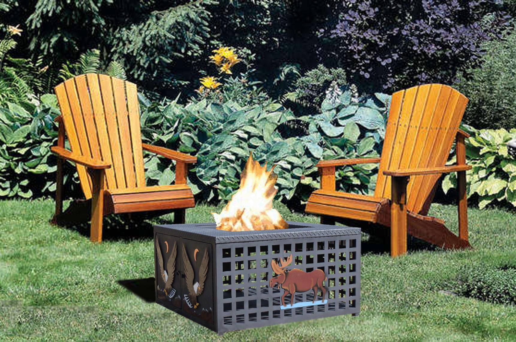 https://0901.nccdn.net/4_2/000/000/064/d40/Adirondack-Chair-final--2----Copy.jpg
