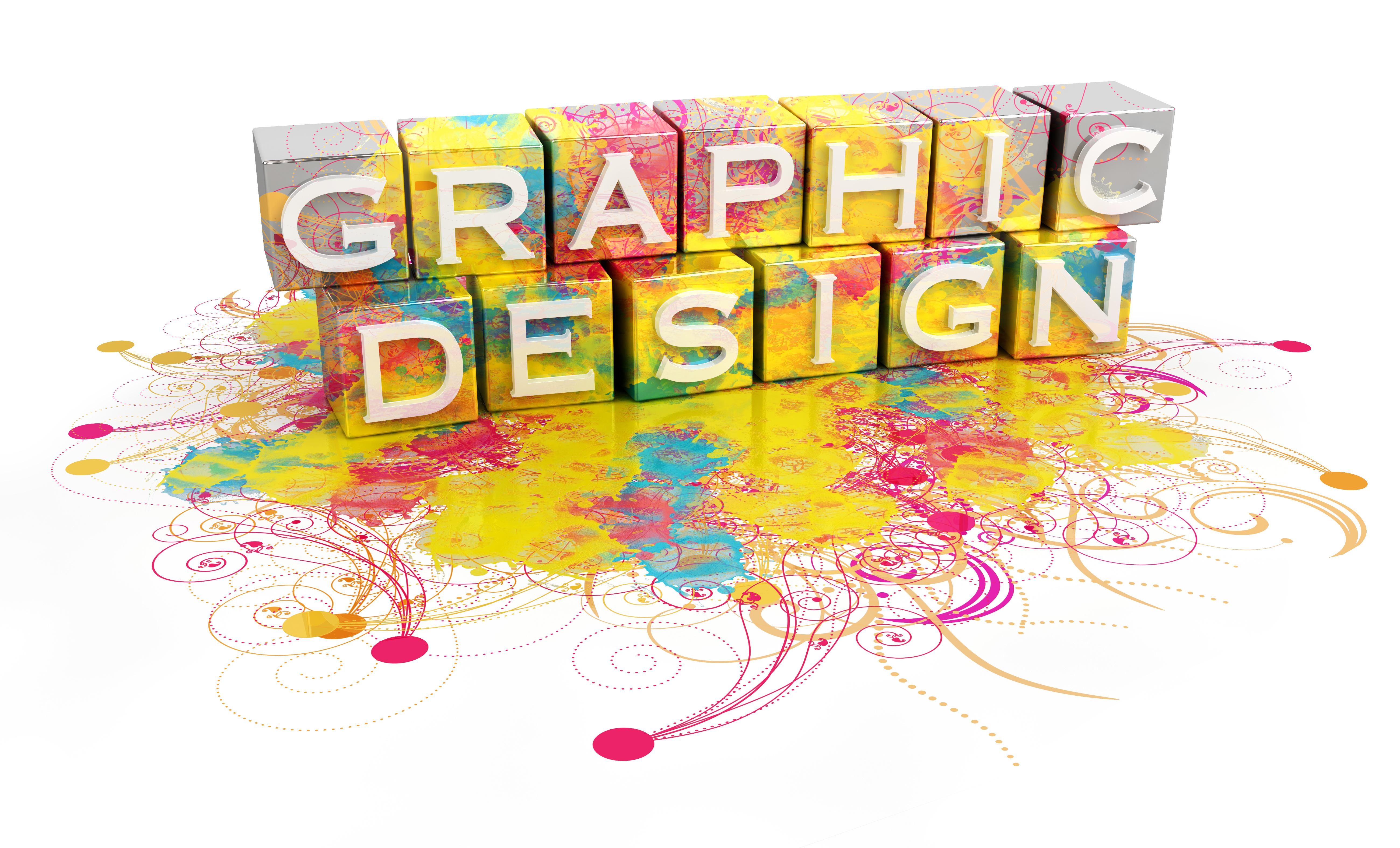 https://0901.nccdn.net/4_2/000/000/064/d40/AdobeStock_84841662-5200x3151.jpg