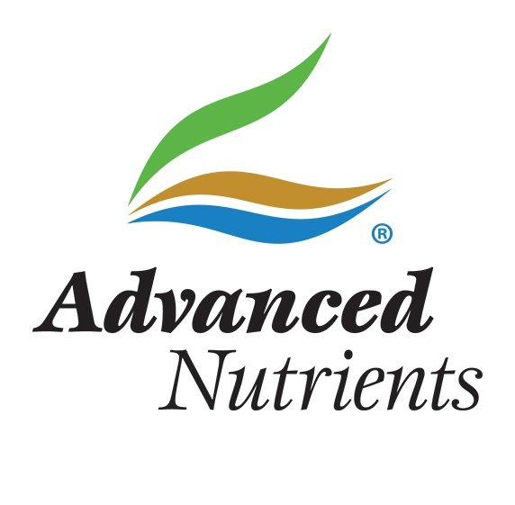 https://0901.nccdn.net/4_2/000/000/064/d40/Advanced-Nutrients-Logo-YSEO-572x561.jpg