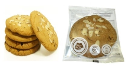 https://0901.nccdn.net/4_2/000/000/064/d40/Almond-Cookies-417x220.jpg