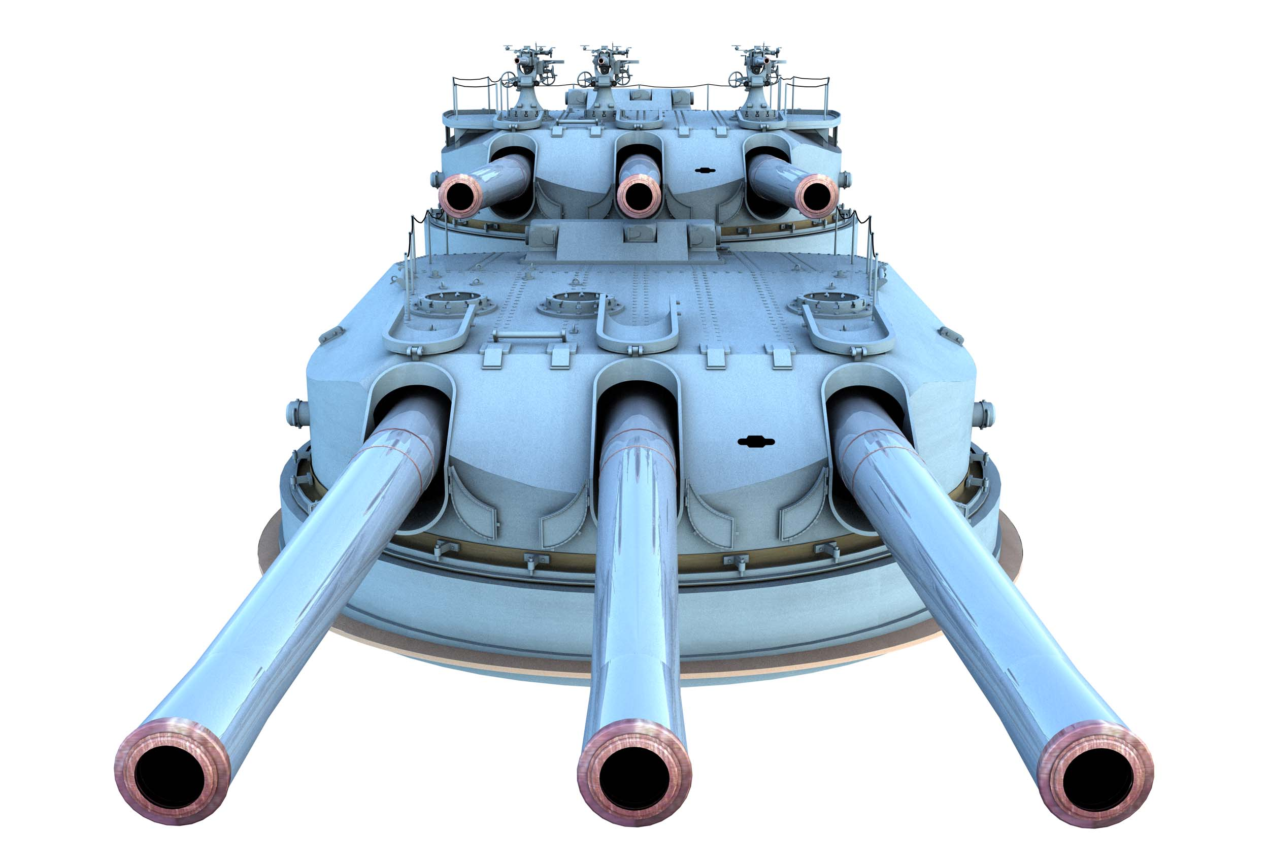 https://0901.nccdn.net/4_2/000/000/064/d40/CK99-Individual-Turrets-I-and-II-Front-Facing.jpg