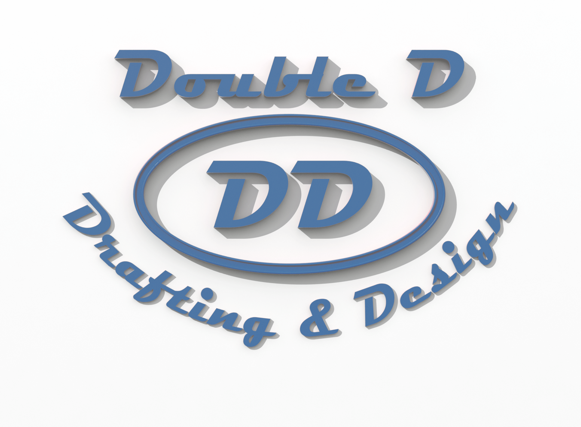 Double D Drafting & Design