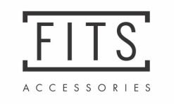 https://0901.nccdn.net/4_2/000/000/064/d40/Fits-Accessories-247x148.jpg