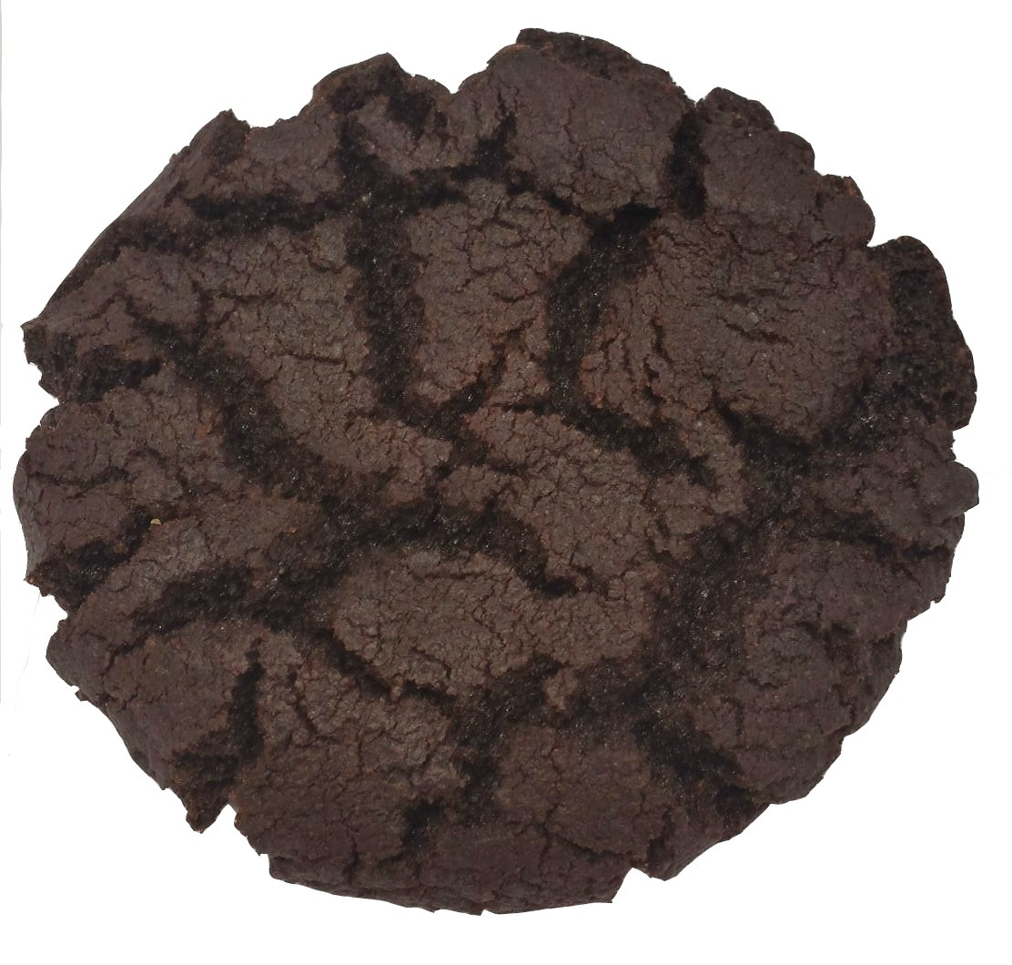 https://0901.nccdn.net/4_2/000/000/064/d40/GF-Vegan-Chocolate-Cookie-1112x1060.jpg