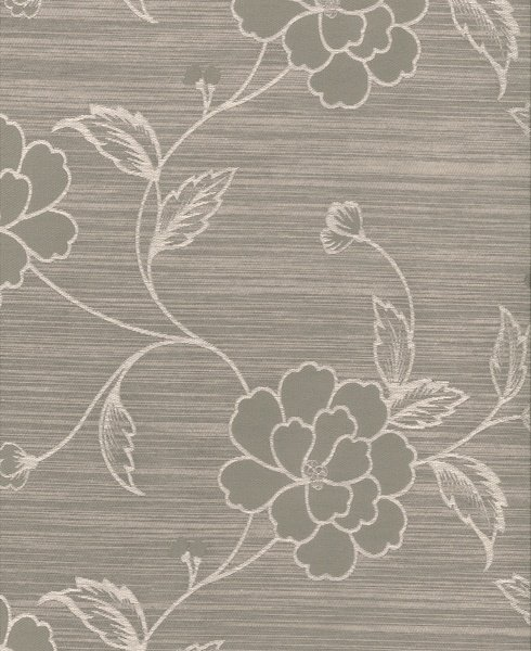 JACQUARD B33 Composition / Content: 65% Polyester - 35% Cot(t)on rep. vert. 9 ½'' rep hor. 13 ¾''