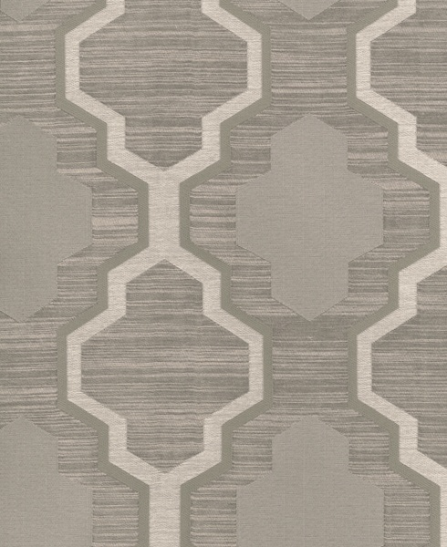 JACQUARD B41 Composition / Content: 65% Polyester - 35% Cot(t)on rep. vert. 7'' rep hor. 7''