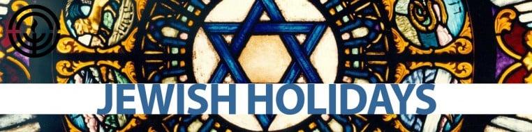 Image result for jewish holidays