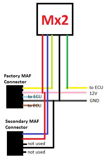 580 Super M Wiring Diagram. Super A Wiring Diagram, Super M ... on