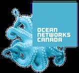 https://0901.nccdn.net/4_2/000/000/064/d40/ONC_Octopus_Logo_RGB.png