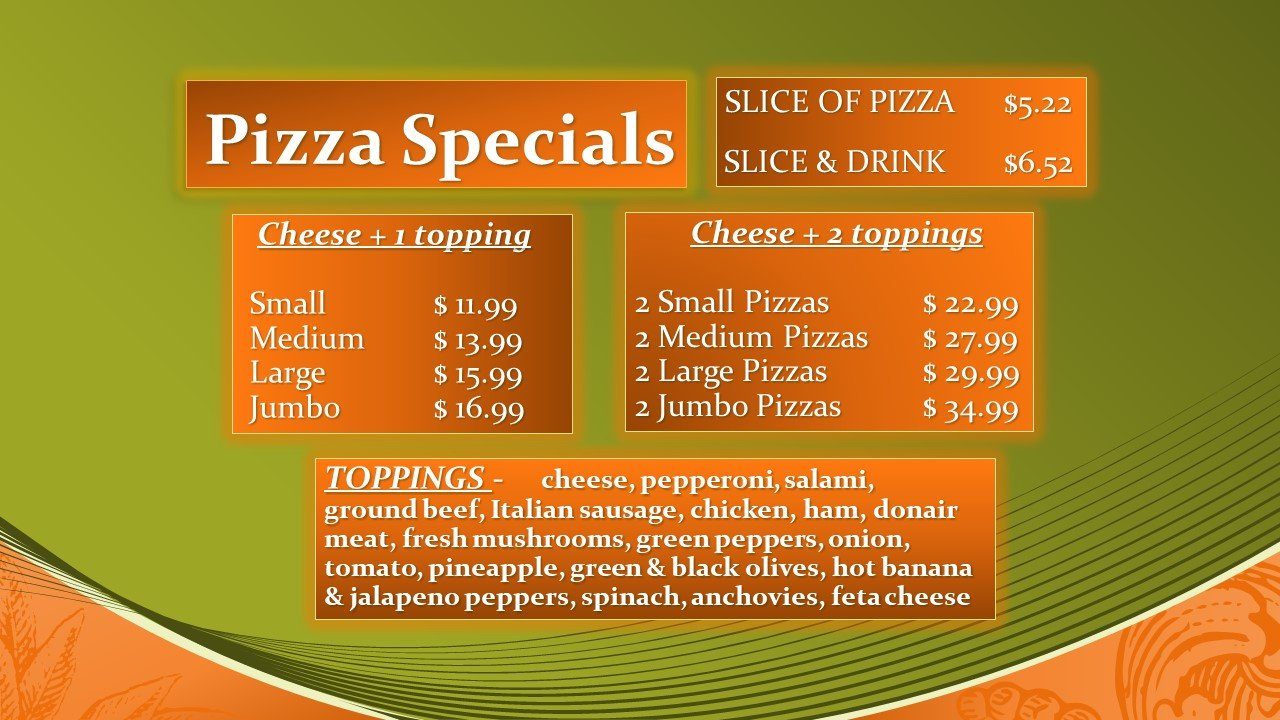 https://0901.nccdn.net/4_2/000/000/064/d40/Pizza-Specials-1280x720.jpg