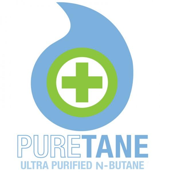 https://0901.nccdn.net/4_2/000/000/064/d40/Puretane-Logo-Square-600x6001.jpg