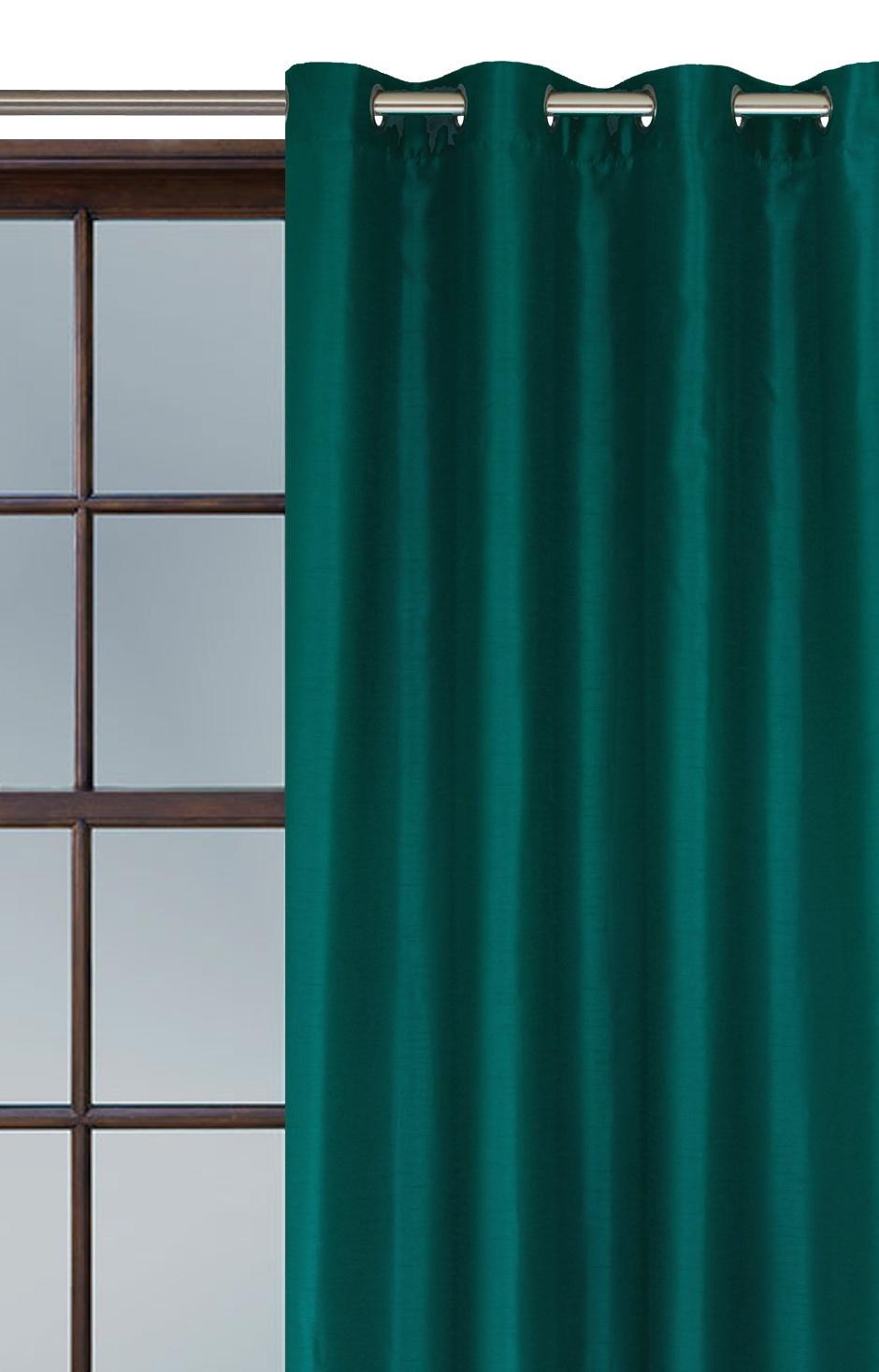 BALLERINA Sarcelle / Teal
