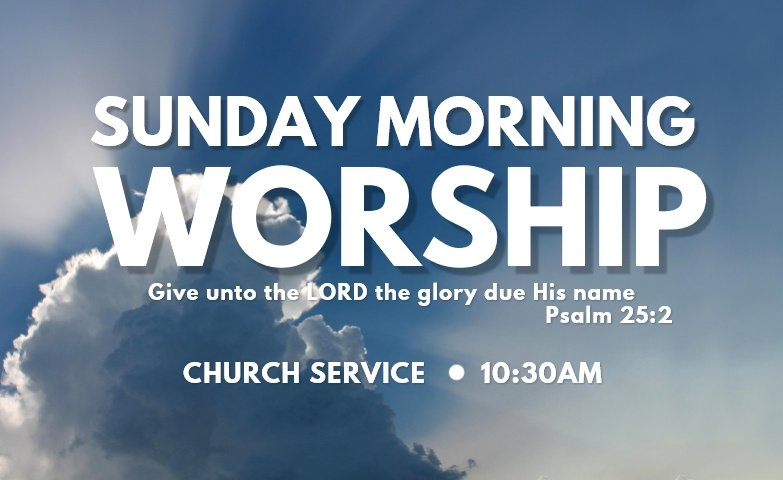 https://0901.nccdn.net/4_2/000/000/064/d40/Sunday-Morning-Worship-783x480.jpg