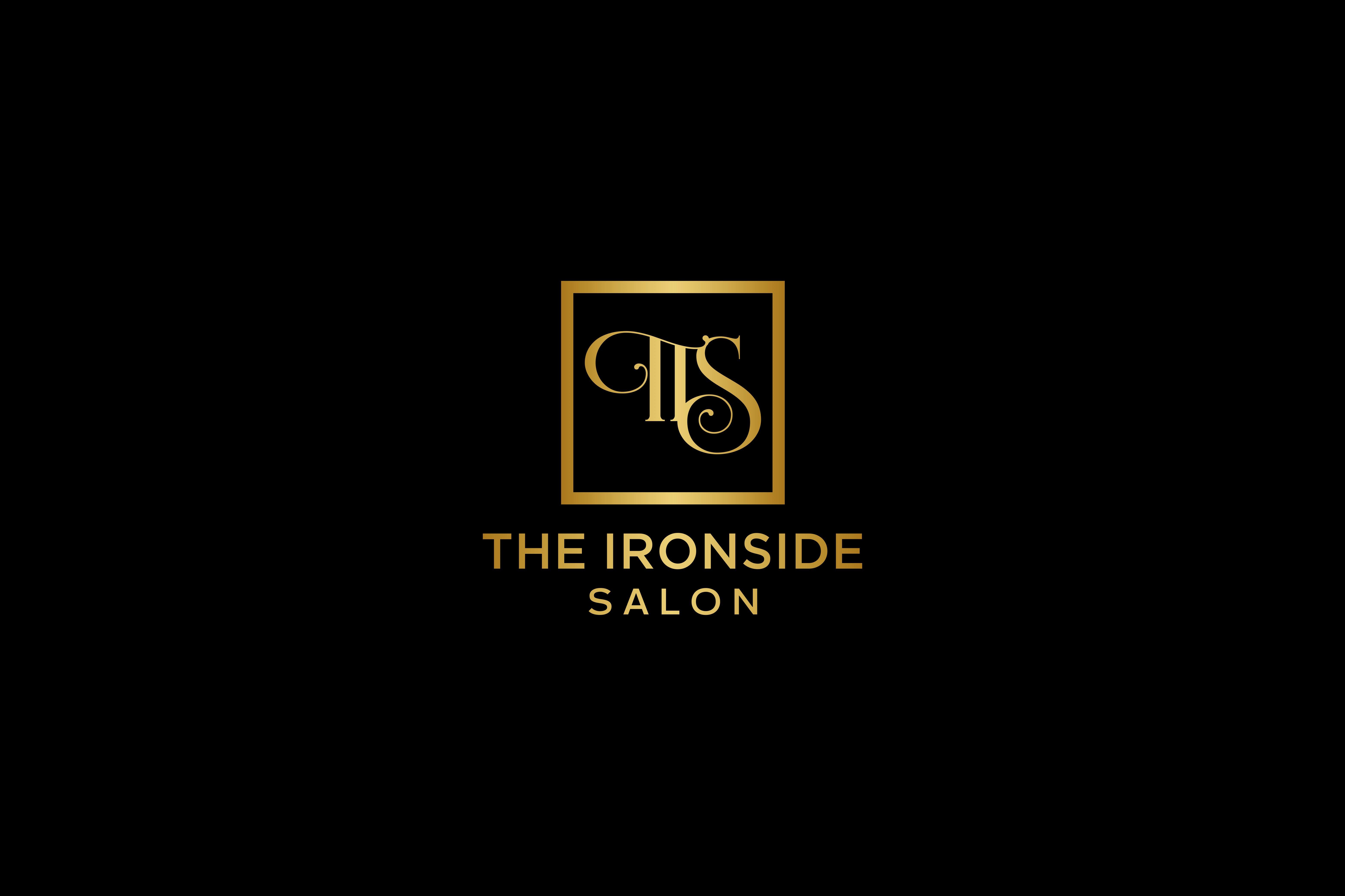 IronSide Salon