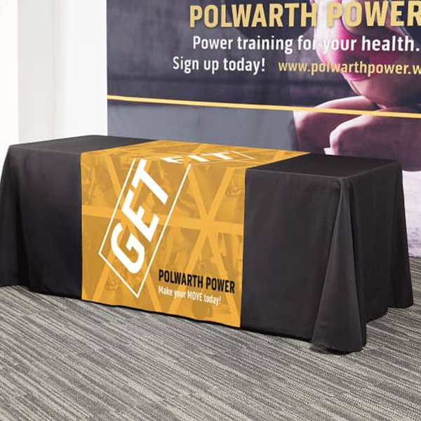 Table Covering
