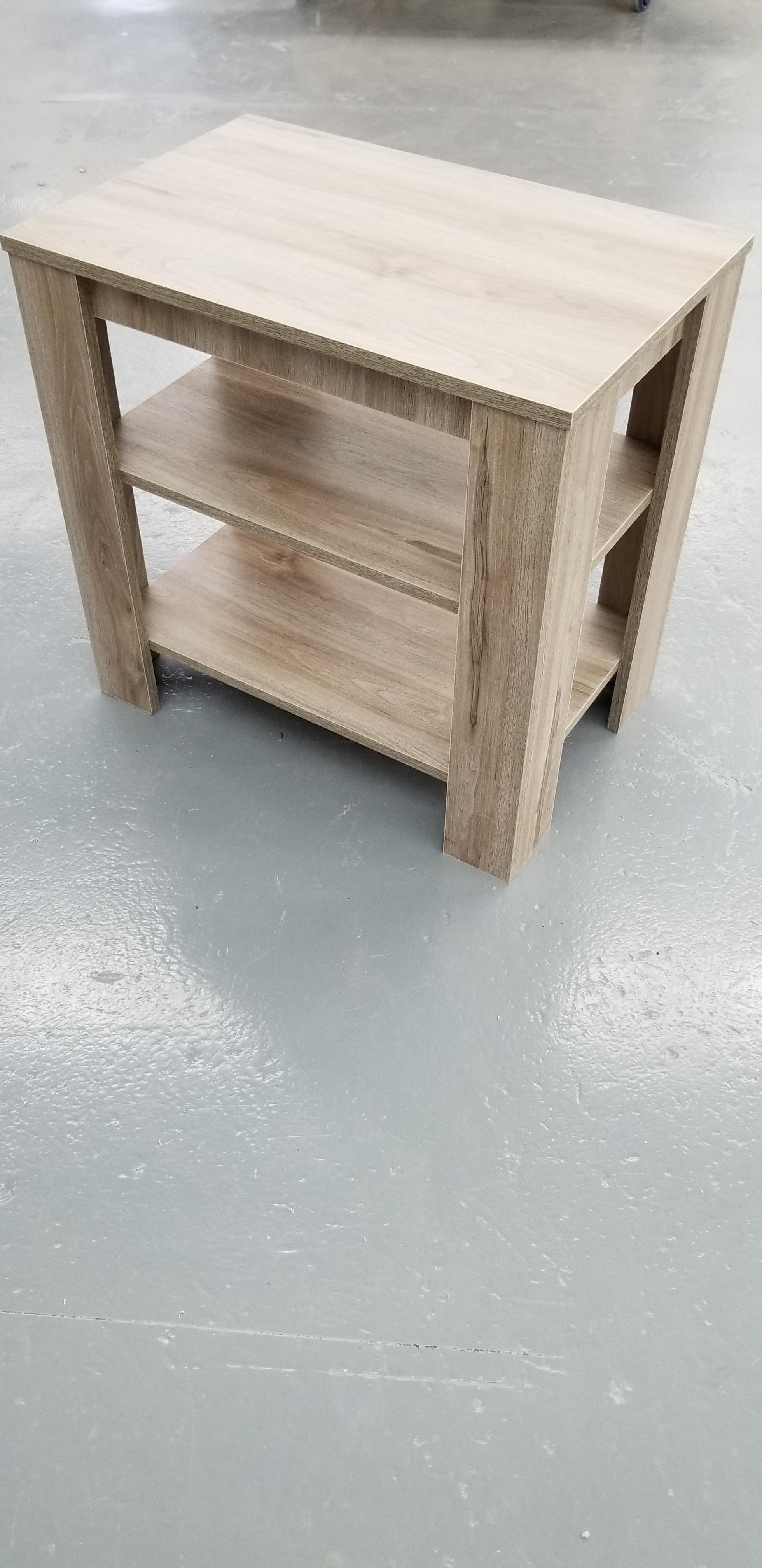 https://0901.nccdn.net/4_2/000/000/064/d40/Table-de-salon-1960x4032.jpg