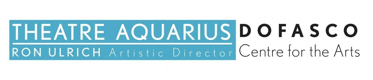 https://0901.nccdn.net/4_2/000/000/064/d40/TheatreAquarius_logo-1200x260.jpg