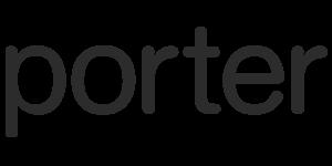 Exemple d'image de logo