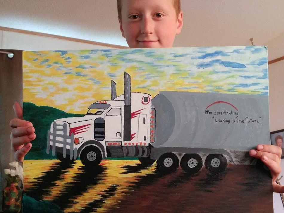 https://0901.nccdn.net/4_2/000/000/064/d40/Truck-painting-950x714.jpg
