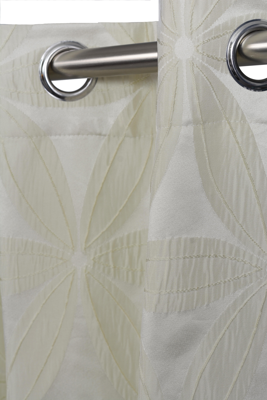 MARGUERITE Blanc cassé / Off white #2