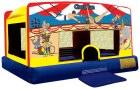 Indoor Circus