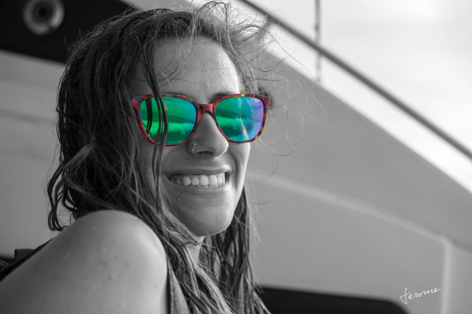 https://0901.nccdn.net/4_2/000/000/064/d40/as-cool-as-the-sun-col-glasses-4x6.jpg