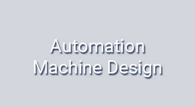 https://0901.nccdn.net/4_2/000/000/064/d40/automation.png