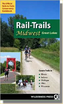 Rail-Trails Midwest