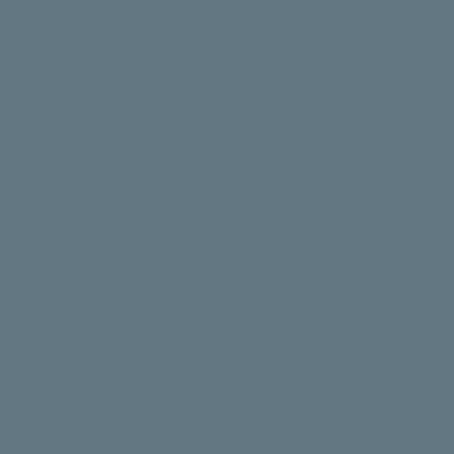 https://0901.nccdn.net/4_2/000/000/064/d40/belmont-blue.jpg