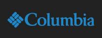 https://0901.nccdn.net/4_2/000/000/064/d40/brand-columbia.jpg