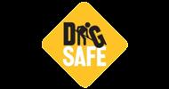 Dig Safe Ontario