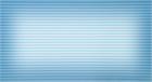Blue Lexan