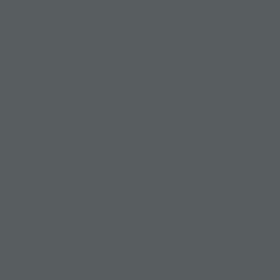 https://0901.nccdn.net/4_2/000/000/064/d40/gray.png