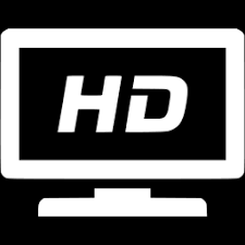 Free HD Cable TV