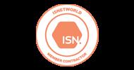 ISNetwork Member Contractor