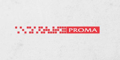 https://0901.nccdn.net/4_2/000/000/064/d40/logo---proma.jpg