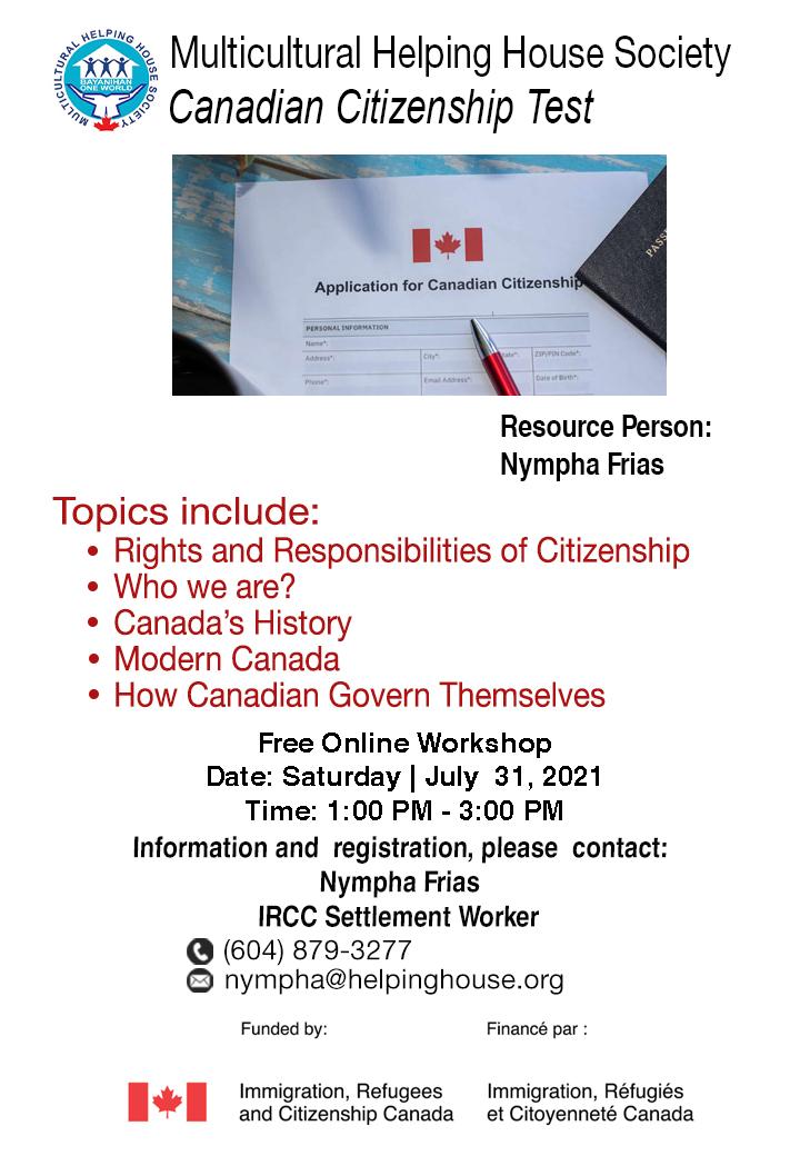 https://0901.nccdn.net/4_2/000/000/064/d40/mhhs.ircc.canadian-citizenship-test.jpg