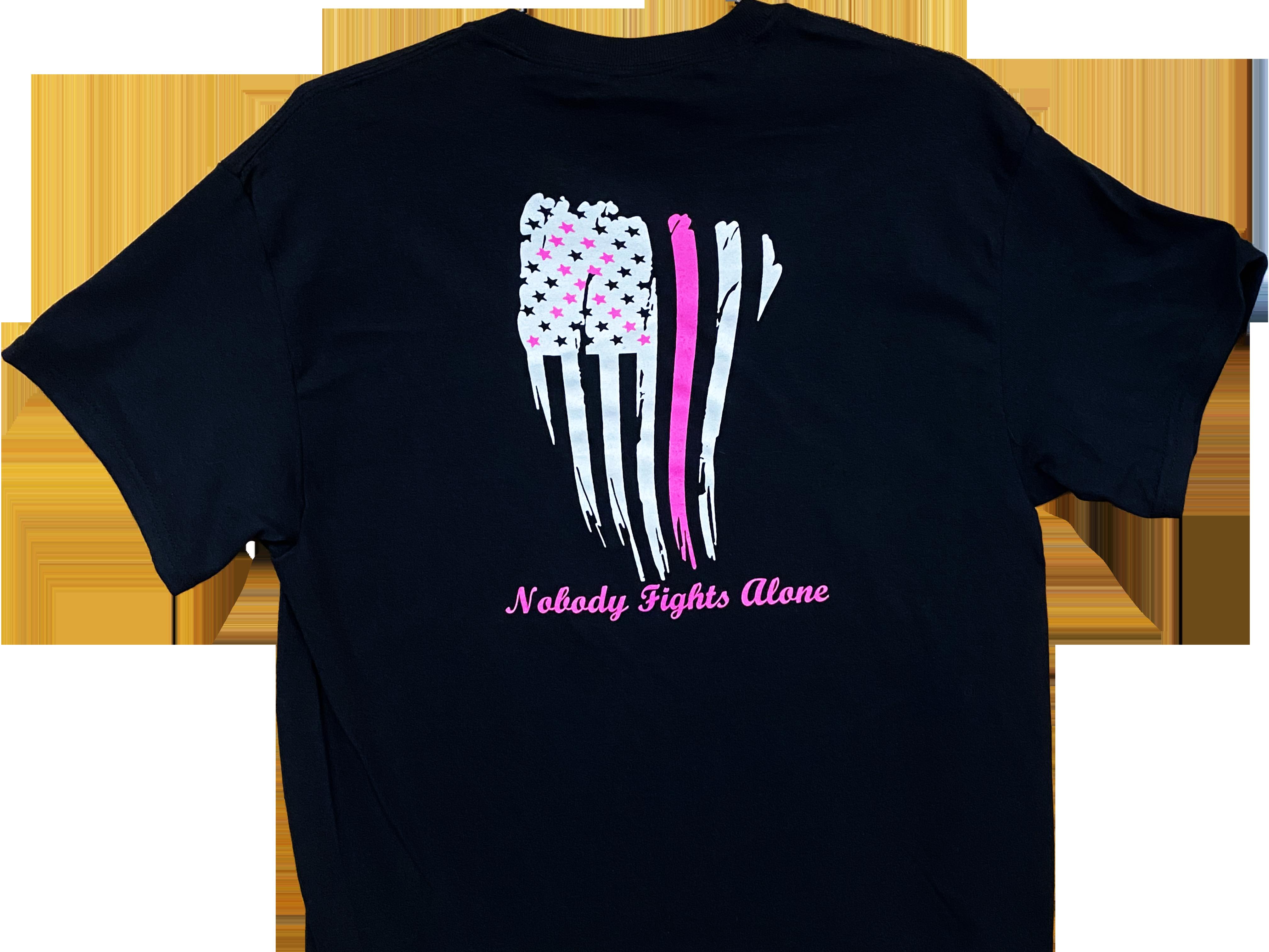 https://0901.nccdn.net/4_2/000/000/064/d40/nobody-fights-alone-silk-screen-shirt.png