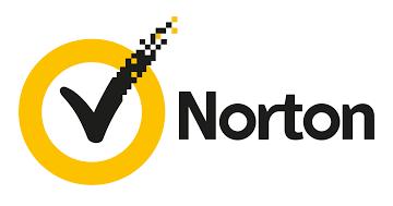 Norton | Antivirus, VPN & Security Software