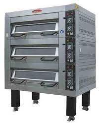 https://0901.nccdn.net/4_2/000/000/064/d40/oven.jpg