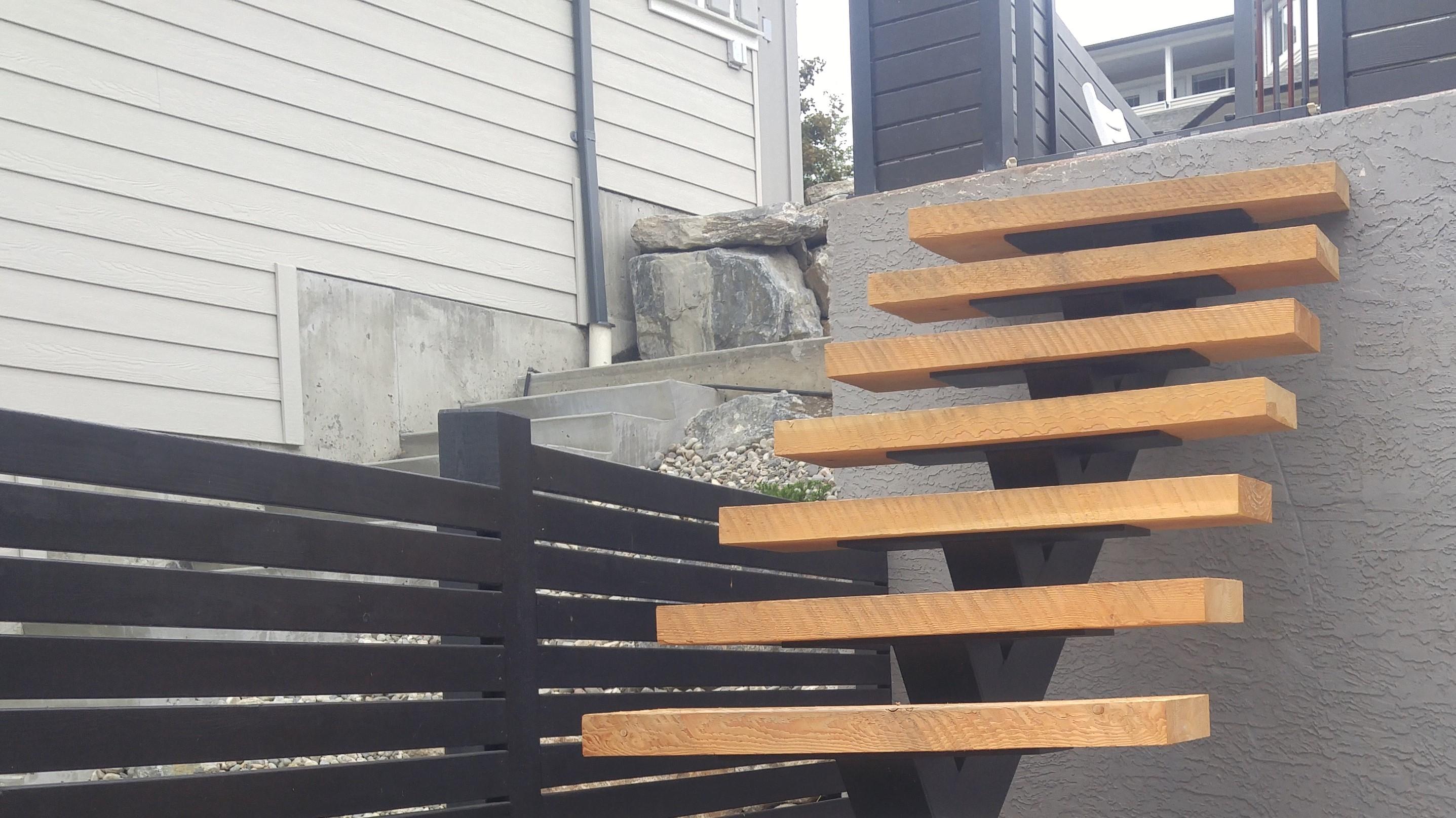 https://0901.nccdn.net/4_2/000/000/064/d40/stairs1.jpg