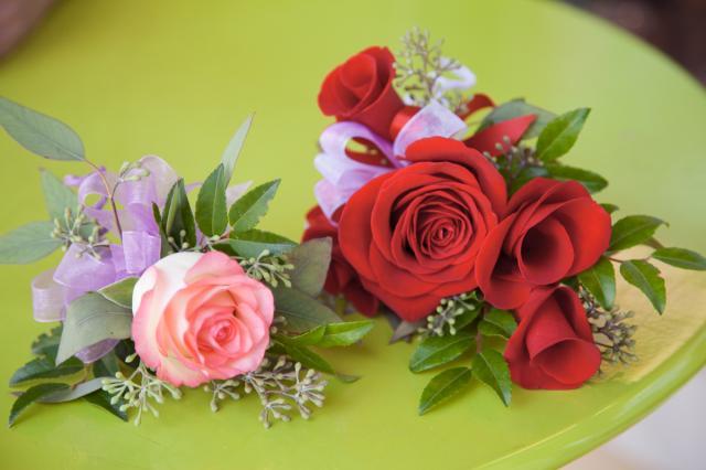 https://0901.nccdn.net/4_2/000/000/064/d40/wedding_boutinerre_port_alberni_20161112b.jpg